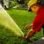 Sprinkler Master Repair (Boise, ID)