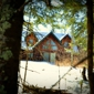 North Country Log Homes Inc - Duluth, MN