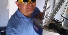 SOS Garage Door Service - Chino, CA