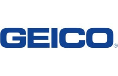 GEICO Insurance - New York, NY