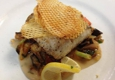 Manero's Restaurant - Palm City, FL