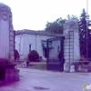 Irving Park Cemetery