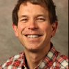 Jason Hendrick, MD