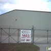 Triplett Aerospace Inc