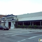 Tc Choy's Asian Bistro - Tampa, FL