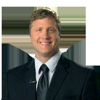 American Family Insurance - Patrick Amburgy Agency