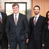 Ferhadson & Associates - Ameriprise Financial Services, Inc.