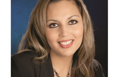 Maria Topete - State Farm Insurance Agent - Gridley, CA