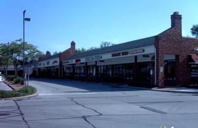 AAA Missouri - Manchester, MO