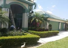 Watson's Painting & Waterproofing Company - Deerfield Beach, FL