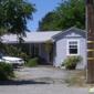 James N Olson Electric - Redwood City, CA