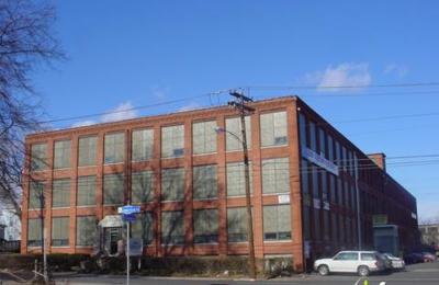 Beck-Lee Inc - Bridgeport, CT