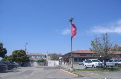 Franco, Manuel - Milpitas, CA