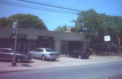 Mayrich Enterprise - San Antonio, TX