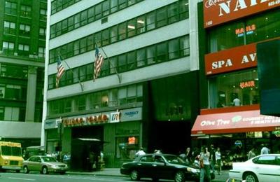 City Experts NY - New York, NY