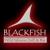 Blackfish Wild Salmon Grill