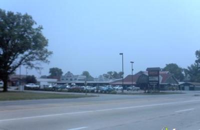 Eckert's Country Store & Farms - Belleville, IL