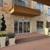Holiday Inn Express & Suites Oklahoma City North