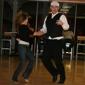 Step By Step Dance Studio - Springfield, MO