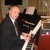 Pianist and Organist For All Occasions