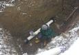 A1 Bargain Plumbing - Dearborn Heights, MI
