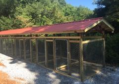 Shane Willis Construction & Metal Roofs - Canton, NC