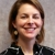 Dr. Kimberly Swan, OD