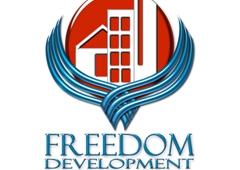 freedom development, llc - Navarre, FL