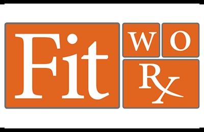 Fit Worx - West Roxbury, MA