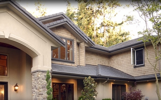 Top Roofing Contractors In Philadelphia, PA