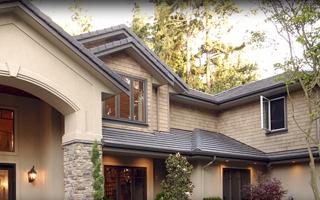 Top Roofing Contractors In Philadelphia, PA