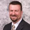 Mike Jones: Allstate Insurance