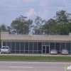 John Fayard Moving & Warehousing