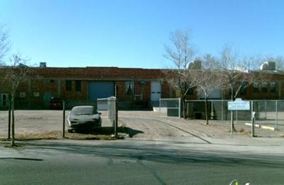 Everguard Roofing   Albuquerque, NM