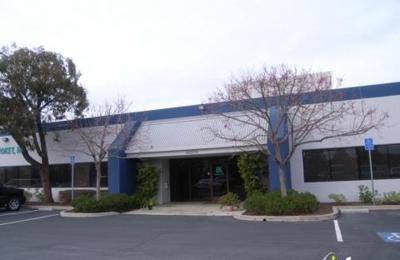 Bio Key - Fremont, CA