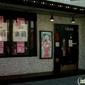 Zanies Comedy Club - Chicago, IL
