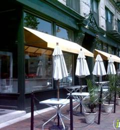 Stella's - Boston, MA