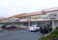 Chiropractic Works PC - Oak Park, MI
