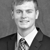Edward Jones - Financial Advisor: Justin Brellenthin