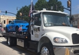 TCR Towing & Recovery - Bremen, GA