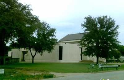 Congregation Shaare-Tefilla - Dallas, TX