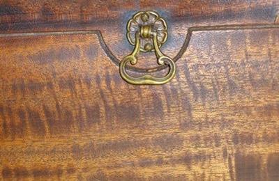 Robinson Furniture Refinishing U0026 Repair   Thibodaux, ...