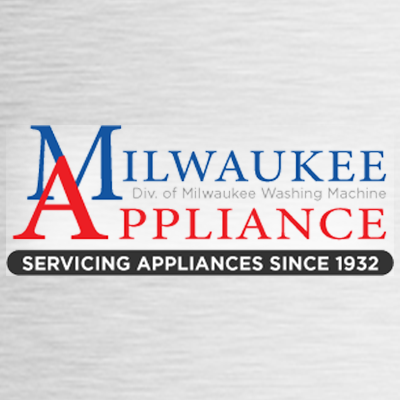 Milwaukee Appliance N114w Clinton Dr Germantown Wi 53022