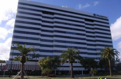 Cbs News-Miami Bureau - Miami, FL