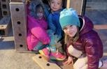 Kingsley Montessori Preschool