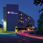 Reston Hospital Center - Reston, VA