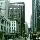 Liberty Funds Group Inc