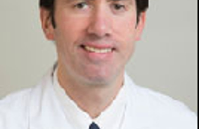 Dr. Thomas T Hascall, MD - North Hills, CA