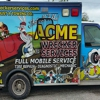 acme wrecker services