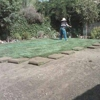 Valley Sod Farm Inc.